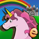 Princess Games Activity Puzzle
