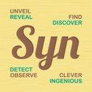 Find The Synonym