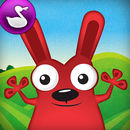 Musical Me! HD - by Duck Duck Moose