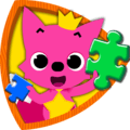 PINKFONG Kids Puzzle Fun