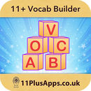 Our 5 Best Apps for Teaching and Learning Vocabulary!