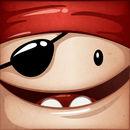 Coding Pirates Game