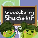 G Student
