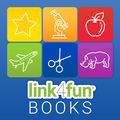 Link4Fun Animal Books
