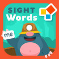 Sight Words Adventure