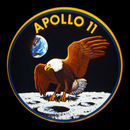 Apollo 11 Mission App