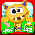 Buddy School: Math learning and additions for kids