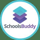 SchoolsBuddy