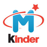 Magic Kinder - Bedtime Stories and Videos for Kids