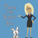 Maths the Wacky Way