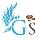 Gabriel's Seeds