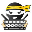 TypeDojo.com