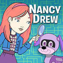 Nancy Drew Codes and Clues Mystery Coding Game