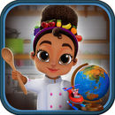 5 Apps That Teach Kids About Diversity