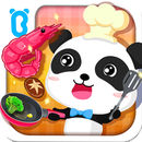 My Panda Chef
