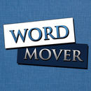 Word Mover