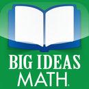 Big Ideas Math