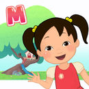 Best Chinese Learning Apps for Kids