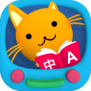 Miao Mi - Learn Chinese Kids