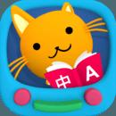 Miao Mi - Learn Chinese Kids