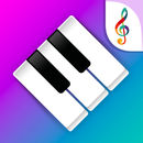 Best Piano Apps for iPhone and iPad