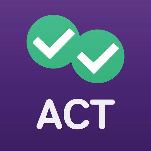 ACT Test Prep - Math Practice