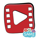 Kids Safe YT Kids Youtube TV