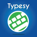 Best Typing Practice Apps for Students