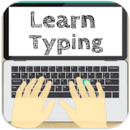 Best Typing Practice Apps for Students - Educational App Store