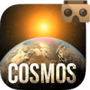 Astronomy Apps | Educational App Store