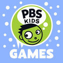 Best PBS Kids Games