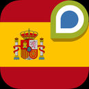Spanish Verbs - Linguasorb