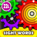 Sight Words Learning Games