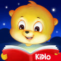 Kidlo Bedtime Stories For Kids