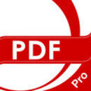 Best PDF Reader Apps for Android, iOS
