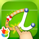 5 Best Letter Tracing Apps for Kids