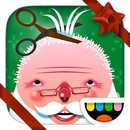 Toca Hair Salon - Christmas