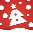 Pico Christmas Tree AR