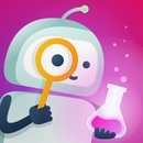 10 STEM Apps for Kids