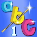 ABC Magic Phonics