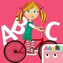 ABC Ride