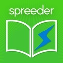 10 Best Speed Reading Apps to read faster