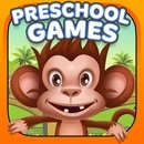 Zoolingo - Preschool & Kindergarten Games