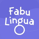 FabuLingua - Learn Spanish