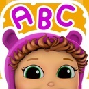 Baby Joy Joy ABC game for kids