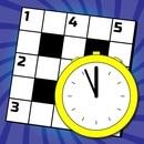 Little Crossword Puzzles