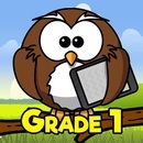 Best First Grade Apps