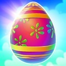 Best Easter Apps