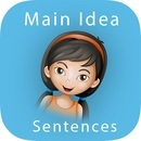 Main Idea - Sentences