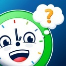 8 Best Apps for Telling Time Practice for Kids